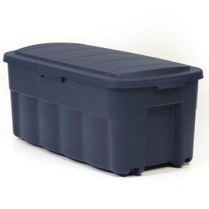 storage_container
