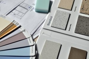 home renovation projects samples