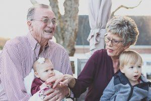 grandparents-texas-snowbirds