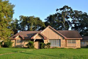 single-family-home-texas