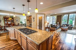 new-home-kitchen