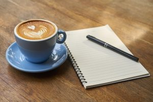 notebook-coffee-to-to-list
