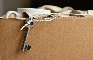 pre-packing-box-key