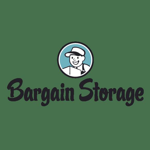 Bargain Storage